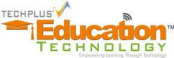Latest Education Technology News