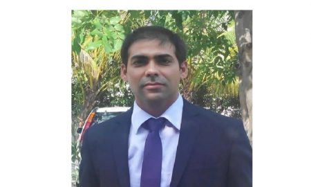 Both in-person and digital models of education are here to stay | Sunil Kataria, Senior Manager - IT, Ashoka University outlines the future focus of education.