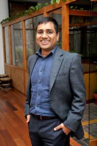 Ambarish-Gupta_CEO-&-Founder-Knowlarity-Communications