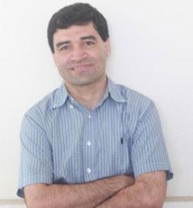 Munish-Daga-CEO-Remedinet-Technologies