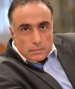 Sanjeev-Sarin--Founder-&-CEO---Ozone-Network-(1)
