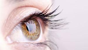 App-to-detect-eye-disease-early