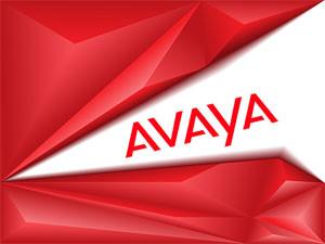 Avaya-SDN-Fx