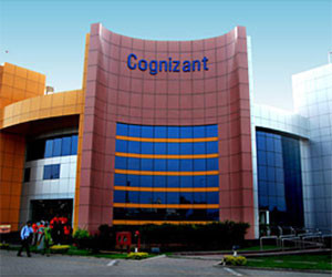 Cognizant-Technology-Solutions