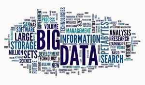 Healthcare-Big-Data