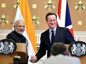 11-Indo-UK-Institutes-of-Health