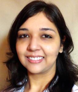 Dr.Nitika-K.-Dev