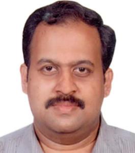 Dr.-Kaushik
