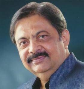 Rajeev-M-Rane