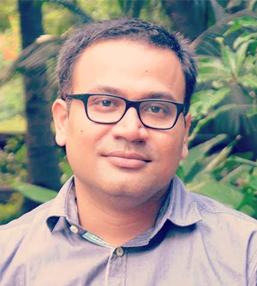 Vipin-Pathak
