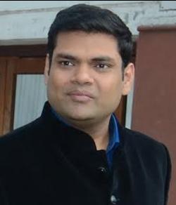 Vipul-Jain