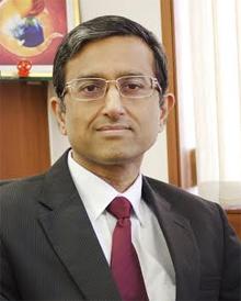 Gautam-Khanna