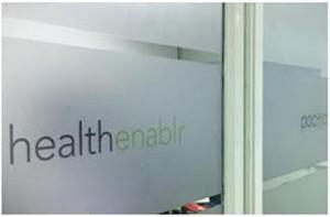 HealthEnablr