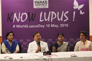 know-Lupus