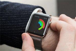 Apple-health-data-Gliimpse