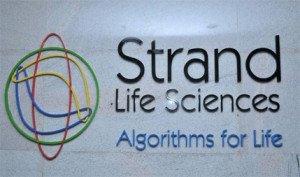 strand-life-sciences