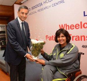 wheelchair-friendly-transportation-service