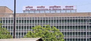 AIIMS-signs-three-MoU