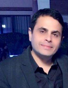 Ashish-Girdhar