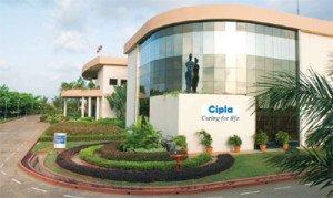 Cipla-arm-Goldencross-Pharma