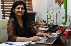 Dr.-Shikha-Sharma