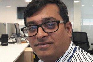 Harish-R-Head-Sleep-and-Respiratory-Care-Philips-India