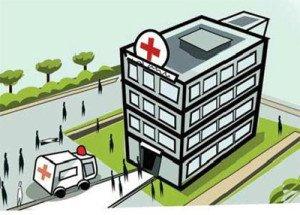 KIMS-hospitals