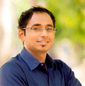 Mr-Satish-Kannan