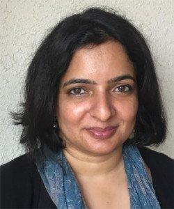 Ms-Jyotsna-Pattabiraman