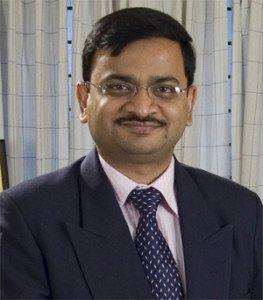 Rajeev-Kumar