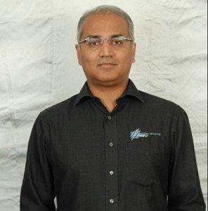 Chirag-Patel