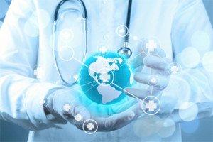 Navya-pediatric-oncology