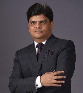 Rajesh-Mundra