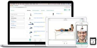 Portea-Medical-expands-Digital-Health