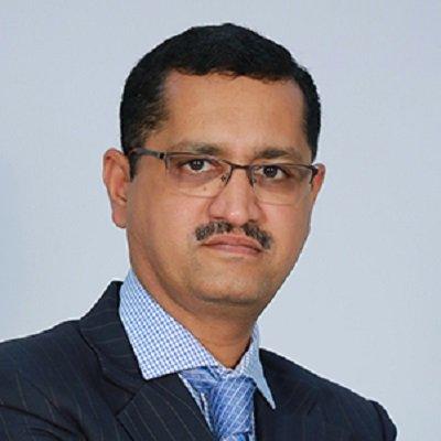 Dr Bheem Sangars