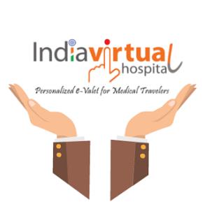 India Vertual Hospital