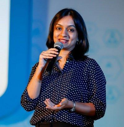 Ms. Ritu Srivastava, Founder-Obino(low res)