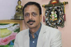 Pradeep-Mahajan