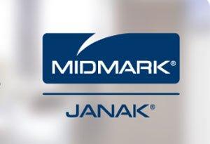 Midmark-India