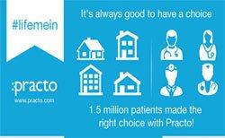 ICICI-OPD-health-Insurance