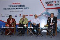 (L-R)-Dr-Jayanti-Shastri