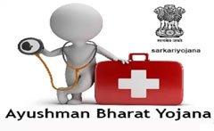 Ayushman-Bharat-NHPM