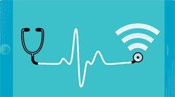 Digital-health-security-law
