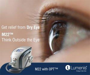 Lumenis-M22-Optimal-Pulse-Technology-(OPT)