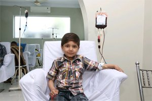 thalassemia-patients