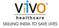 vivo-healthcare