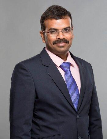 Dr-Pradeep-Kumar-D